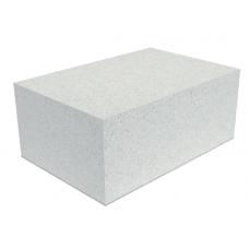 Блоки газосиликатные 1 категории 625*300*200