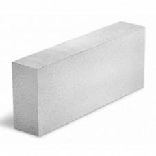 Блоки газосиликатные для перегородки 600*300*100 1 шт