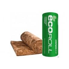 Утеплитель Ecoroll 50мм в пачке 20,008 м2
