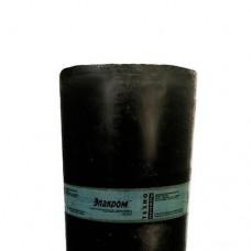 Рубероид Элакром Г-ПХ-БЭ-ПП/ПП-4,0 кг 10 м2