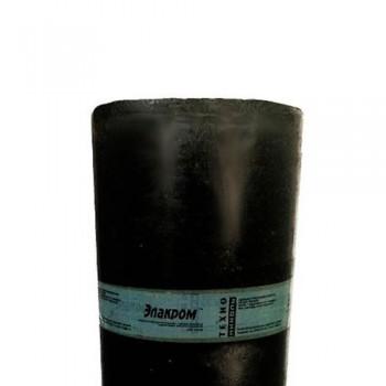 Элакром К-СТ-БЭ-К/ПП-4,5 кг сланец серый 10 м2