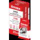 Клей для плитки Илмакс 3100 повышенной фиксации 25 кг