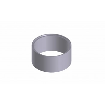 Кольцо канализационное КС 10-9 1м.