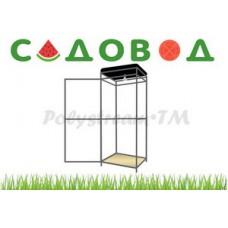 """Душ дачный """"Садовод"""""""