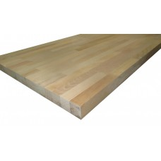 Мебельный щит хвоя 18*400*3000