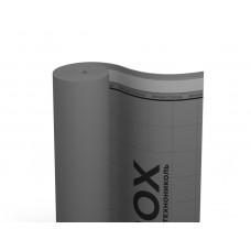 Пароизоляция ISOBOX 110 диффузионная мембрана
