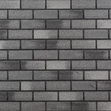 Фасадная плитка ТЕХНОНИКОЛЬ HAUBERK «Готический кирпич»