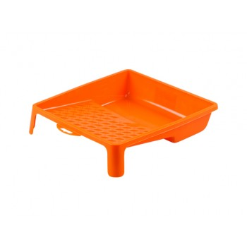 Ванночка малярная пластм. 270х290мм STARTUL MASTER (ST0801-27-29) (кювета, для валиков длиной до 240мм) (ST0801-27-29)